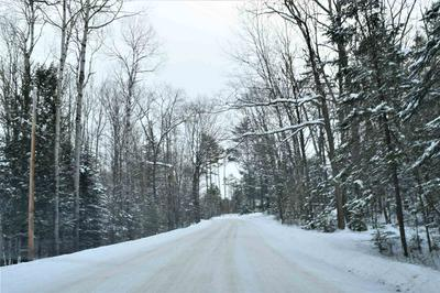 LOT 289 VALLEY ROAD, Haverhill, NH 03785 - Photo 1