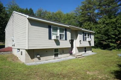 94 HILL RD, Alstead, NH 03602 - Photo 2