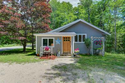 274 PINE HILL RD, Wolfeboro, NH 03894 - Photo 1