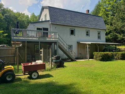 832 RIVER RD, Charlestown, NH 03603 - Photo 2