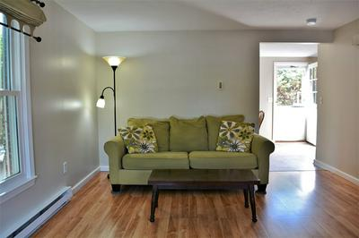 7 RIVER ST, Exeter, NH 03833 - Photo 2
