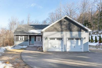 231 MIDDLE RTE, Belmont, NH 03220 - Photo 1