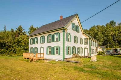 7 & 30 DAVENPORT ROAD, Jefferson, NH 03583 - Photo 2