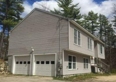 32 ELIOT DR, Wakefield, NH 03830 - Photo 1