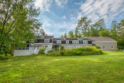 917 DEER HILL RD, Madison, NH 03849 - Photo 2