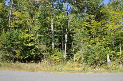 00 LILY POND ROAD # #2, Haverhill, NH 03780 - Photo 2