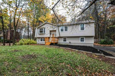 10 EMERALD DR, Derry, NH 03038 - Photo 1