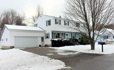 15 1ST AVE, Goffstown, NH 03045 - Photo 1
