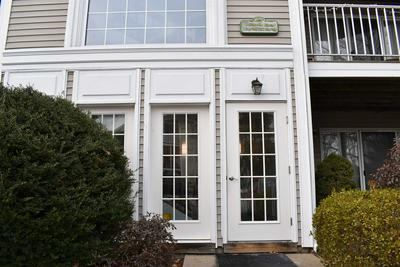 1 SCITUATE PL, Merrimack, NH 03054 - Photo 2