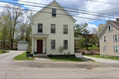85 SUMMER ST, Laconia, NH 03246 - Photo 1