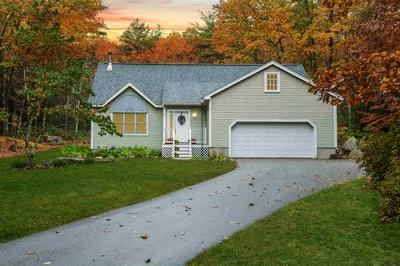 21 BALL HILL RD, Milford, NH 03055 - Photo 2
