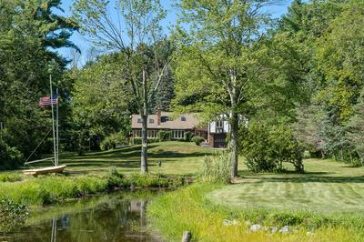 272 OLD GAGE HILL RD, Pelham, NH 03076 - Photo 2