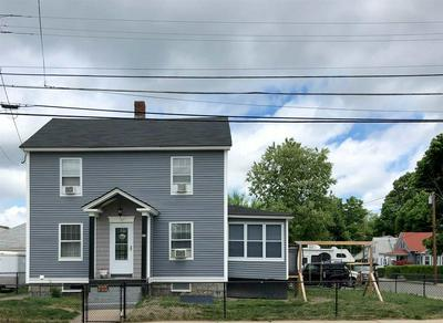 68 BOWERS ST, Nashua, NH 03060 - Photo 2