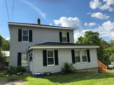 22 VIEW ST, WHITEFIELD, NH 03598 - Photo 1