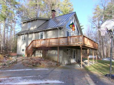 250 WILDCAT DR, Haverhill, NH 03785 - Photo 2