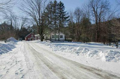 431 DOVER ROAD, Newfane, VT 05345 - Photo 1