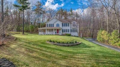 19 BEAR HILL RD, Windham, NH 03087 - Photo 1
