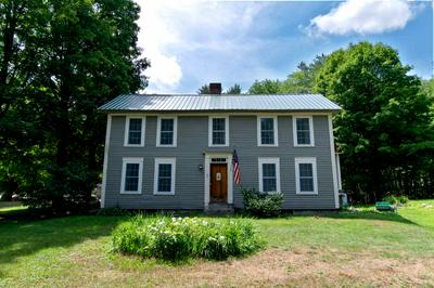 7 PLEASANT RD, Andover, NH 03216 - Photo 2