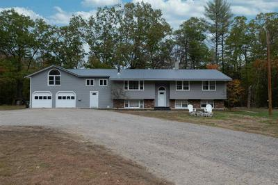 713 HILL RD, Franklin, NH 03235 - Photo 1
