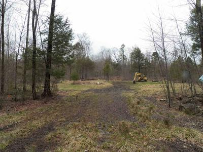 71 RANGE RD # 3, Deerfield, NH 03037 - Photo 2