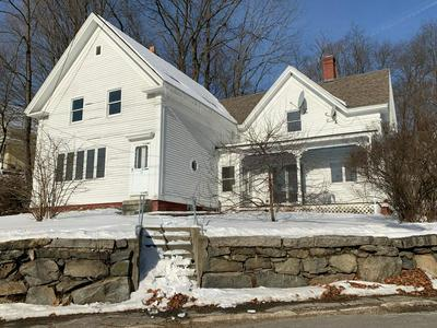 98 HIGH ST, Hinsdale, NH 03451 - Photo 1