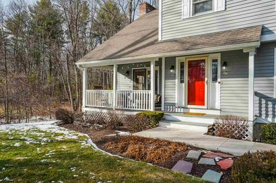 70 MARBLEHEAD RD, Windham, NH 03087 - Photo 2