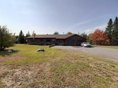 51 OLD COUNTRY LN, Pittsburg, NH 03592 - Photo 2