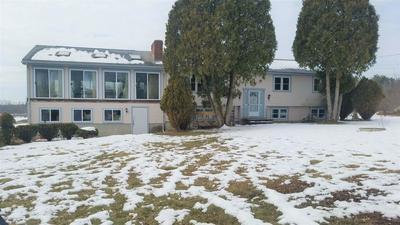 240 LITTLEWORTH RD, Madbury, NH 03823 - Photo 2
