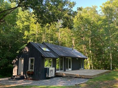 115 DOE HILL WAY, Woodstock, VT 05091 - Photo 2