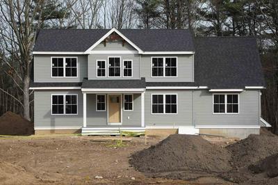5 LABRADOR LN, Hampton, NH 03842 - Photo 1