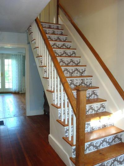 488 OLD CHESTERFIELD RD, Chesterfield, NH 03443 - Photo 2
