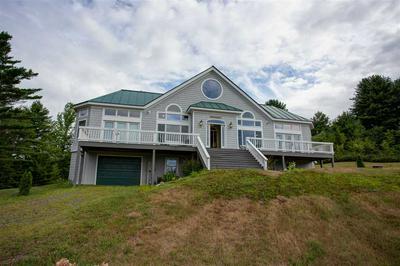207 CORLISS FARM RD, West Windsor, VT 05037 - Photo 1