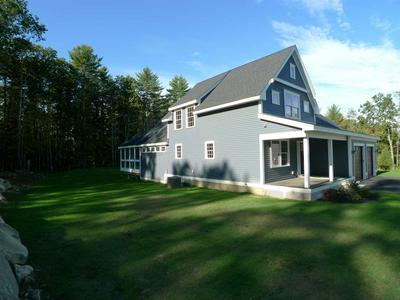 13 LILY LN, Newfields, NH 03856 - Photo 2