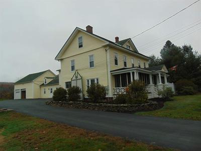 709, Swanzey, NH 03446 - Photo 1