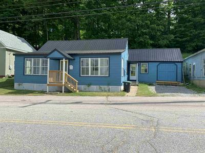 21 E BOW ST, Franklin, NH 03235 - Photo 2