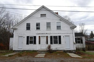 3 N WINCHESTER ST, Swanzey, NH 03446 - Photo 1