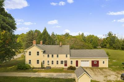181 HAVERHILL RD, Chester, NH 03036 - Photo 1
