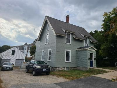 89 CHURCH ST, Berlin, NH 03570 - Photo 1