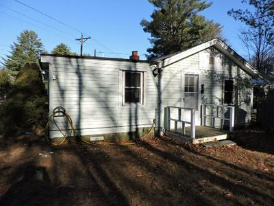 30 0RIOLE STREET, Franklin, NH 03235 - Photo 2