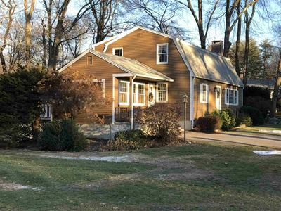 4 HIGGINS LN, Hampton, NH 03842 - Photo 2