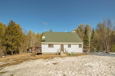 32 CHASE MILL RD, EFFINGHAM, NH 03882 - Photo 2