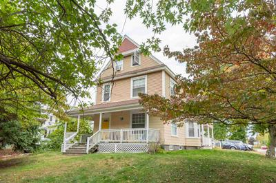 4 SPALDING ST, Nashua, NH 03060 - Photo 1