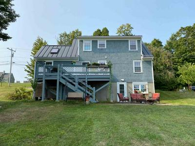 135 HAVERHILL RD, Chester, NH 03036 - Photo 2