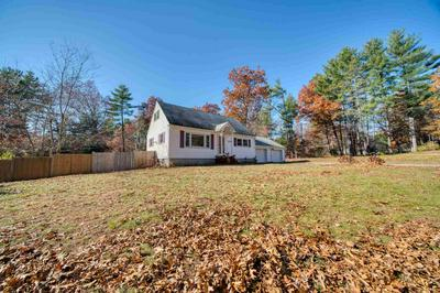 20 ROCK POND RD, Windham, NH 03087 - Photo 1