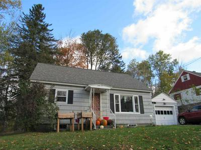 41 FRANKLIN ST, Berlin, NH 03570 - Photo 1