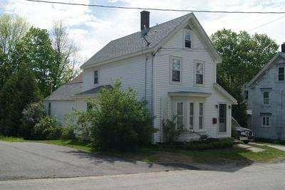 25 GLEN ST, Farmington, NH 03835 - Photo 2