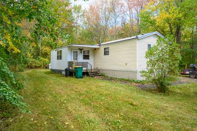 173 FOUR ROD RD # 4, Rochester, NH 03867 - Photo 1