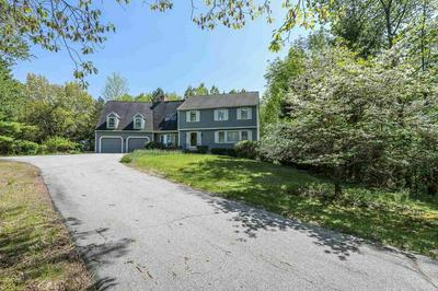 11 CAMELOT DR, Bedford, NH 03110 - Photo 2