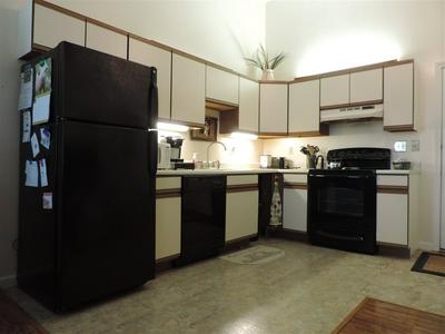 156 FRONT ST APT 410, Exeter, NH 03833 - Photo 2