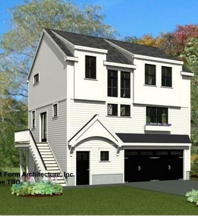 19 PENN AVE, Deerfield, NH 03037 - Photo 1